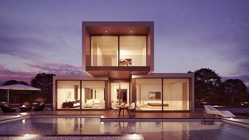 홈건축물,주거건축물,건축인테리어리모델링,공간건축물