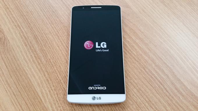 LG G3 초기화, 초기화 방법, 스마트폰 초기화, 안드로이드폰 초기화, G3 사용법, G3 초기화