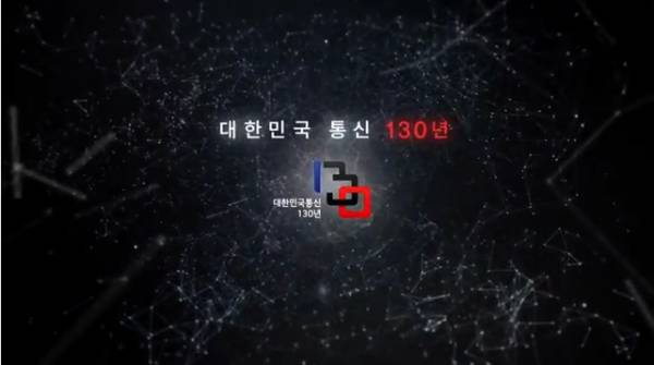 대한민국 통신 130년, 의미와 기념 프로모션