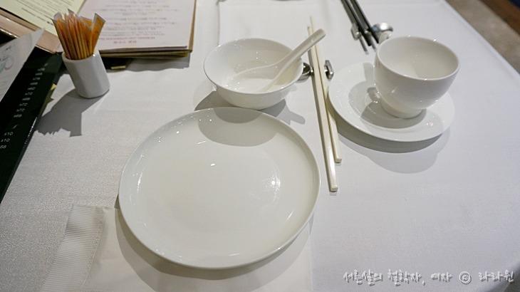홍콩 팁, 홍콩 팁문화, 홍콩 식사예절, 홍콩 예절, 홍콩 매너, 홍콩 여행책, 홍콩 여행 팁, 홍콩 딤섬, 홍콩 딤섬 맛집, 맥심즈 팰리스,