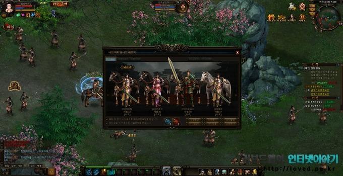 MMORPG, 성인용, 성인용 게임, 웹게임, 자동 사냥, 무료 게임, 자동 사냥 웹게임, 진미인