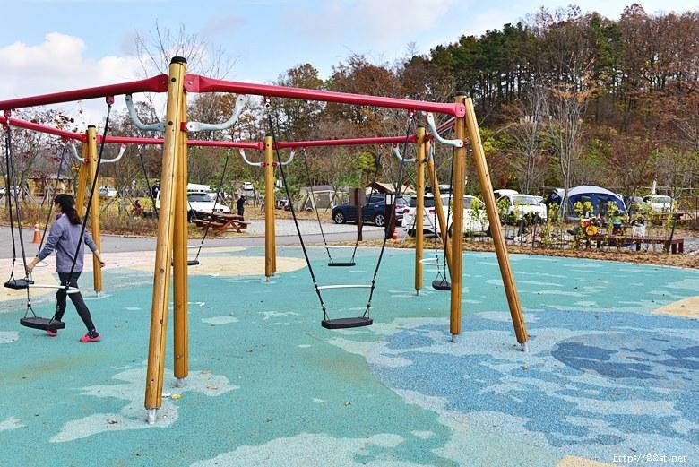 로하스가족캠핑장,대전로하스캠핑장,로하스캠핑