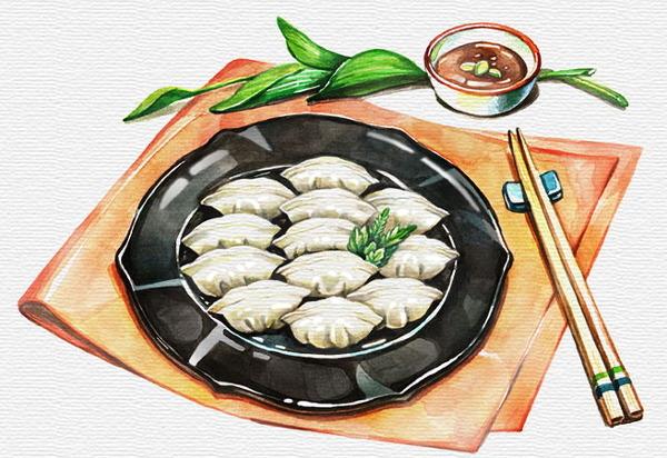 [오늘의 특가] 풀무원 최고의 만두가 한 곳에!!~ '풀무원 인기 만두 세트' 40% 할인