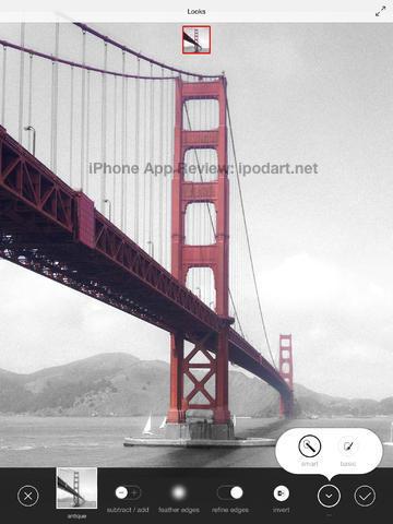 Adobe Photoshop Mix 아이패드 추천 포토샵 믹스