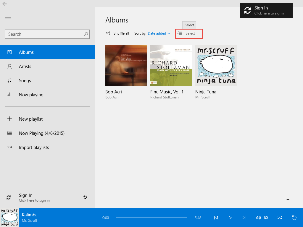 music_preview_win10_13