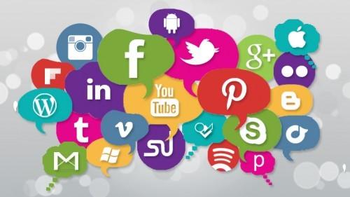 소셜미디어 활용 실수, 실패사례