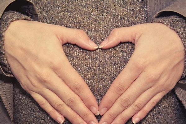 임신-임신부-임산부-철분-빈혈-당뇨병