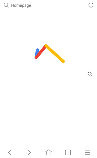 기본 안드로이드 웹브라우저로 사용하기 좋은 앱 추천
