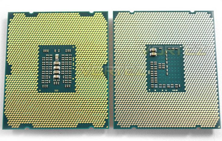 아수스, 에이수스, ASUS 메인보드, ASUS 그래픽카드, X99 메인보드, 액화 질소 오버클럭, 오버클럭 시연, LGA2011V3, 하스웰-E CPU, 아수스 발표회, ASUS Starwars 2014,