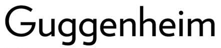 윤디자인연구소, 윤디자인, 윤톡톡, 김재의, 타이포그래피, 폰트, 영문폰트, 벌라크, 푸투라, 산세리프, 유니버셜, 구겐하임, 구겐하임 박물관, 구겐하임 뮤지엄, Verlag, Futura, 에르바, Erbar, q바우하우스, 폰트디자인, 서체디자인, 서체디자이너, 폰트디자이너, 로고타입,