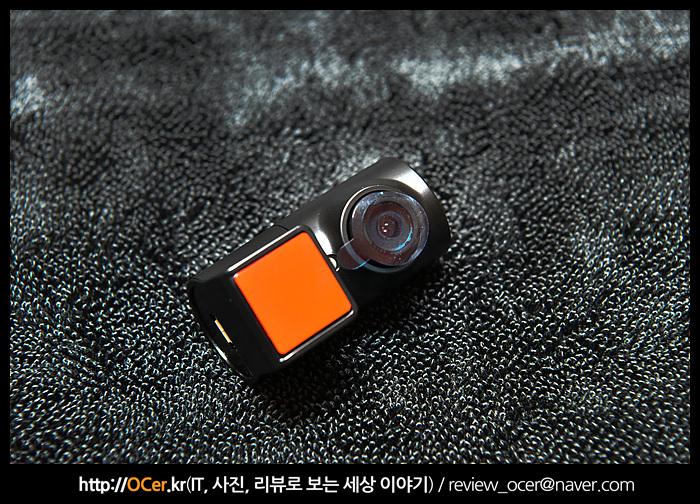 블랙박스, 블랙박스순위, 블랙박스추천, 블랙박스설치방법, 2채널블랙박스, 차량블랙박스, X30, 블랙박스신제품), it, 리뷰, 파인뷰블랙박스, 파인뷰, 파인뷰 x30