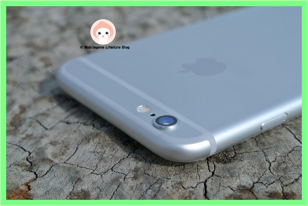 아이폰8시리즈 가격