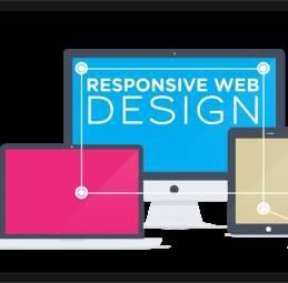 반응형 웹 디자인 Responsive Web Design