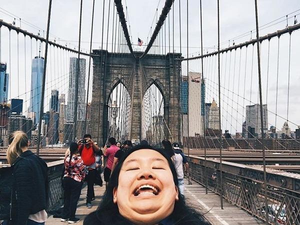미국 뉴욕 브루클린(Brooklyn, New York City, US)