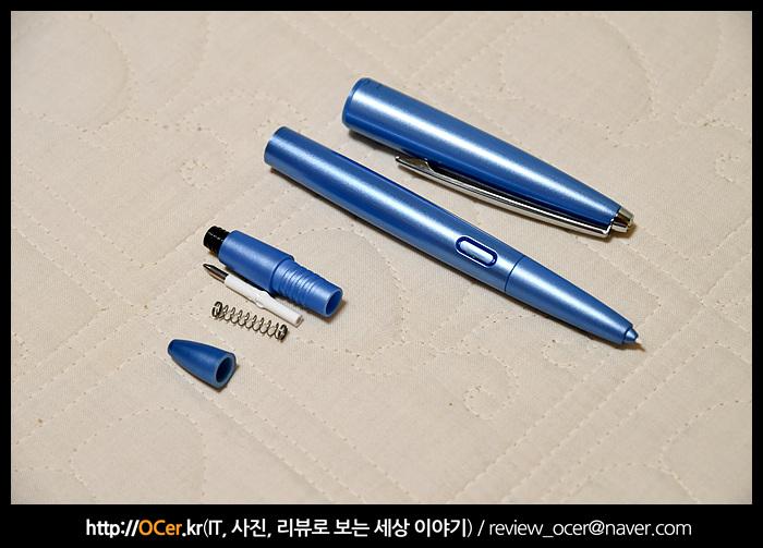 갤럭시노트fe, 갤럭시노트FE, 갤럭시노트FE 사은품, 갤럭시노트FE S펜 플러스, 갤럭시노트FE S펜 플러스 신청, 갤럭시노트FE 후기, it, 리뷰, 스마트폰