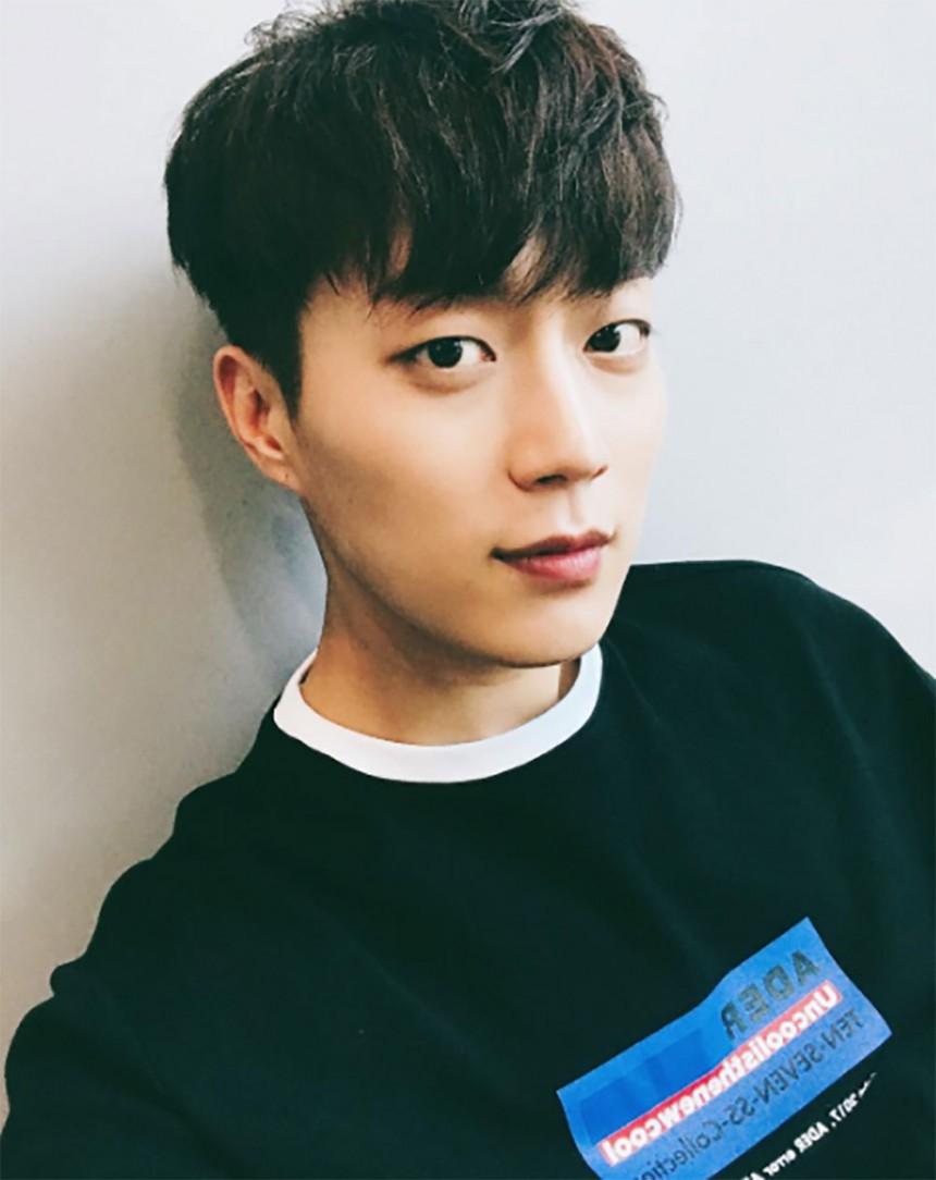 Yoon Doo-Joon Profile