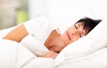 magnesium sleep
