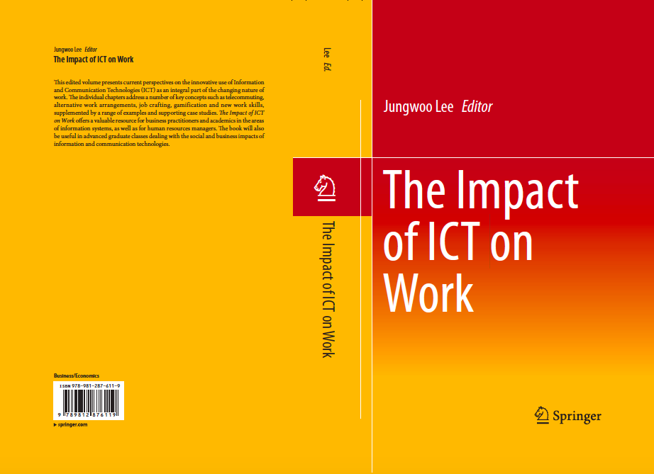 the impact of ict on intermodal This paper studies the impact of logistics performance on global modeling intermodal fluidity freight flows, research ict capacity as the.