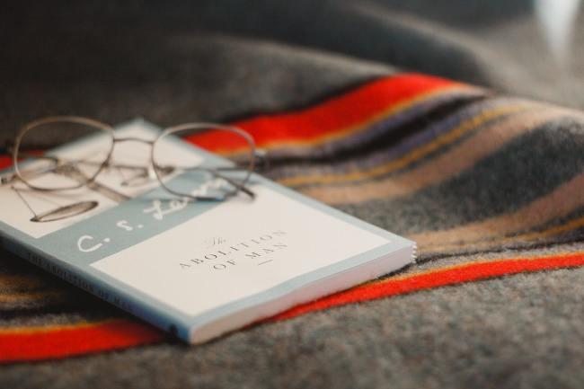 세바시 '책읽기를 말하다' 강연 후기