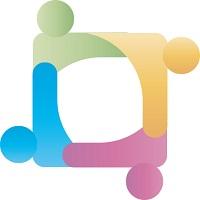 행복한데이케어센터_logo