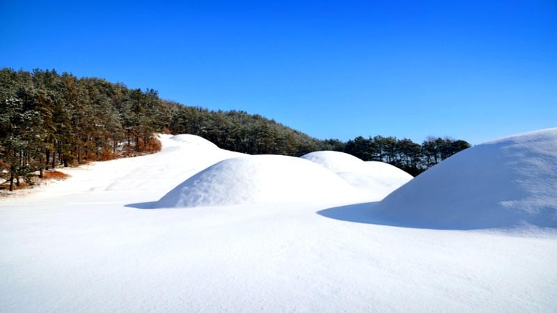 겨울부여_4