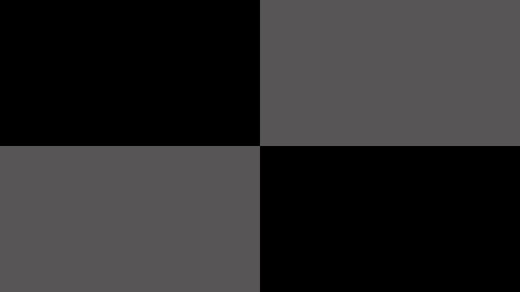 포토샵 패턴사이즈 비율조절하기