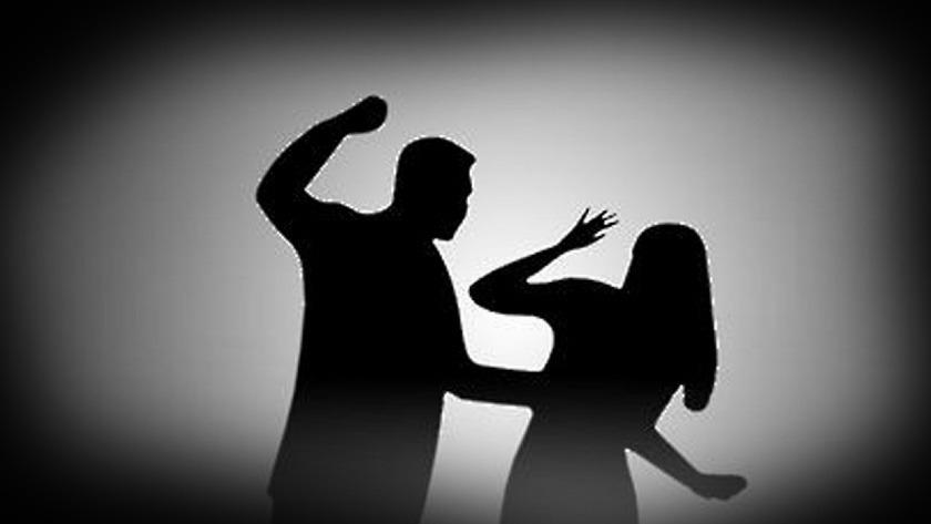 제주 초등여교사 '폭행‧살인' 추가 피해자 또 있다