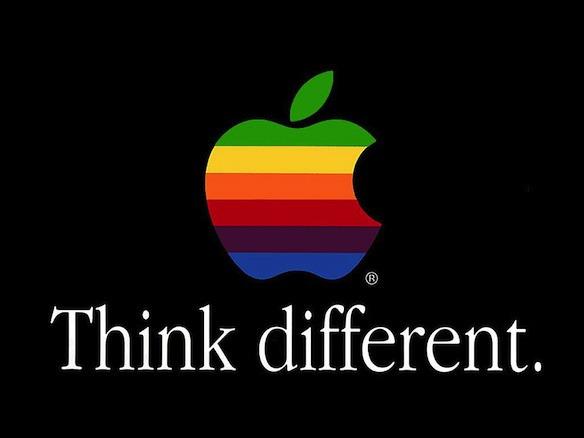 애플, 디지털 잡지 플랫폼 'Texture' 인수