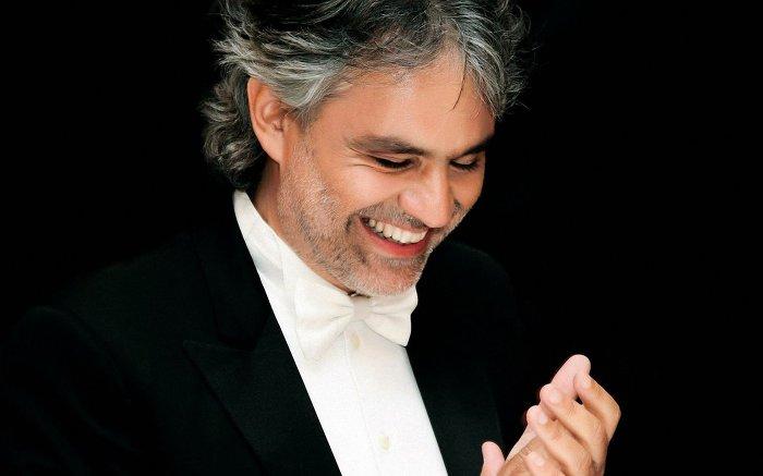 Dell'amore non si sa - Andrea Bocelli  (델아모레논시사-안드레아 보첼리) JTBC 팬텀싱어2 /음악추천/가사/노래듣기)