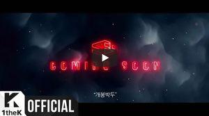 [Teaser] SF9(에스에프나인) - MAMMA MIA(맘마미아)