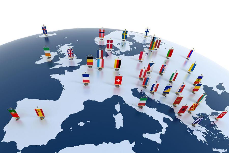[2018년 유럽 경제지표] 8월 둘째 주