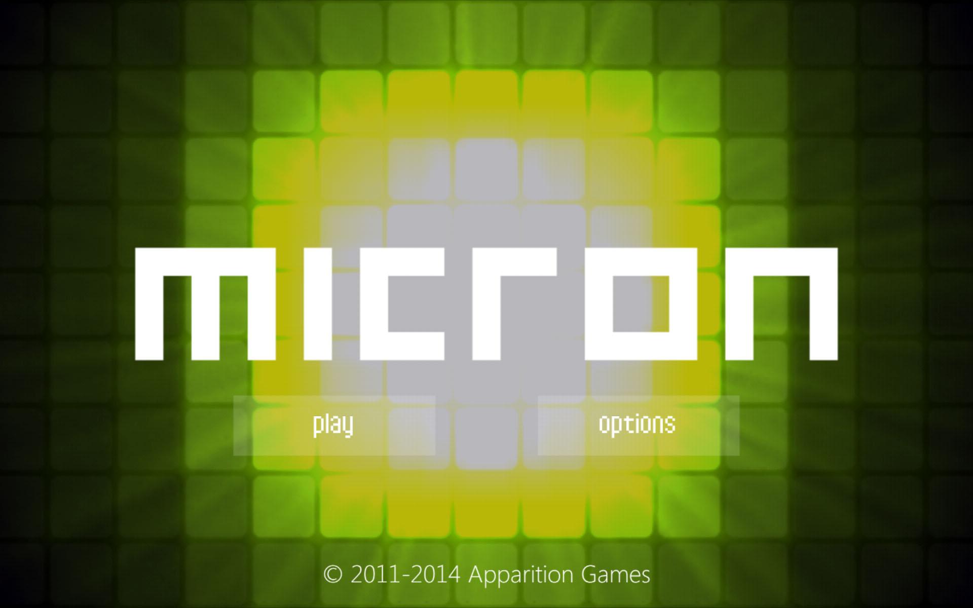 마이크론(Micron)