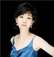 피아니스트 오윤주, 성신여대 음대 교수